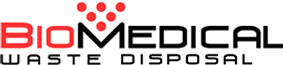 Disposal Of Medical Waste Solutions